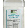 Green Pasture Virgin Coconut Oil Product Photo