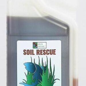 Green Pasture Soil Rescue Product Photo