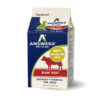 Detailed Beef Formula For Dogs