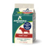 Detailed Beef Formula For Cats - 1lb