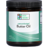 Concentrated Butter Oil - Liquid - 6.4 fl.oz. (188ml)